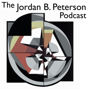 Podcast The Jordan B. Peterson Podcast
