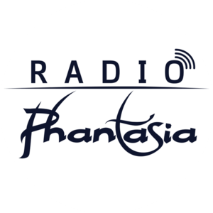 Radio Radio Phantasia
