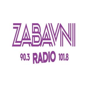 Zabavni Radio