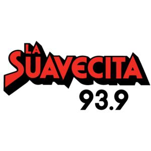 Radio KINT FM - La Suavecita 93.9