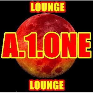 Radio A.1.ONE Lounge