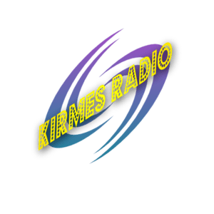 Radio Kirmesschlager