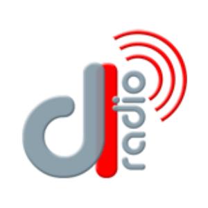 Radio Jazzier Link Radio