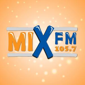 Mix FM 105.7