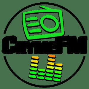 Radio crymefm