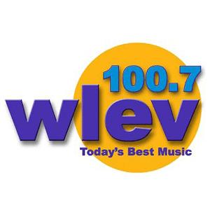 Radio WLEV 100.7 FM