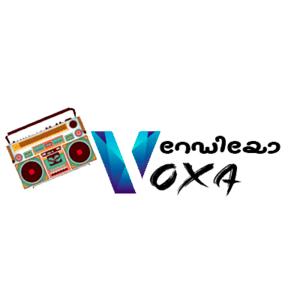 Radio Radio Voxa