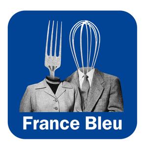 Podcast France Bleu Paris Région - On cuisine ensemble
