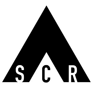 Seoul Community Radio