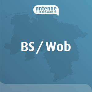 Radio Antenne Niedersachsen BS/WOB