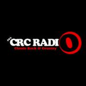Radio CRC Radio - X Radio Network