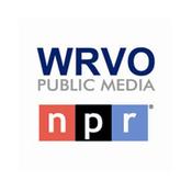 Radio WRVO-3