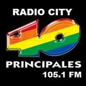 Radio Radio FM City 105.1