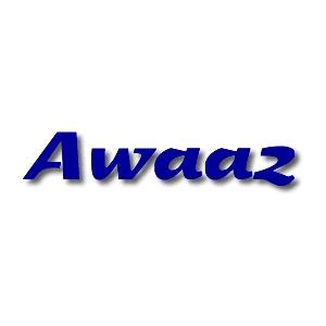 Radio Awaaz FM