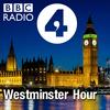 Westminster Hour