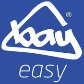 Radio Bay Easy