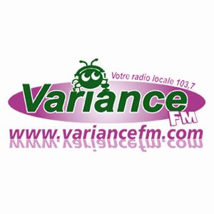 Radio Variance FM