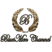 Radio BluesMen Channel (Gold)
