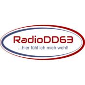 Radio Radio-DD63