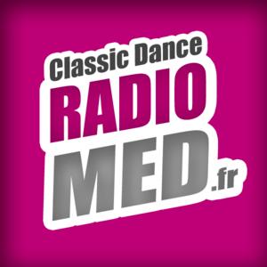Radio Radio MED Classic Dance