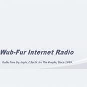 Radio Wub-Fur Internet Radio
