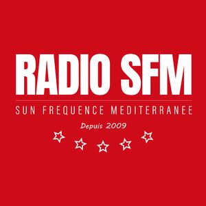 Radio Radio Sun Frequence Meditterranee