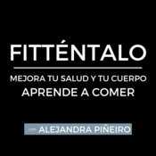 Podcast FITténtalo
