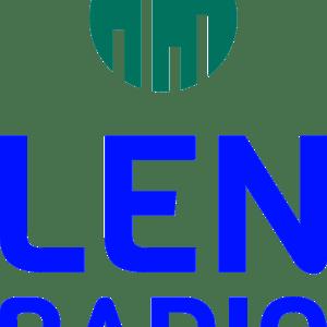 Radio Len Radio