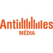 Radio ANTILLES MEDIA