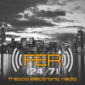 Radio Fresco Electronic Radio