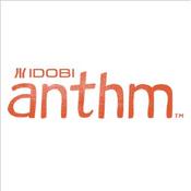 Radio idobi Anthm
