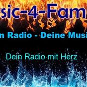 Radio music4familie