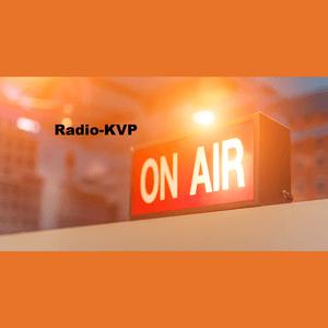 Radio Radio-KVP