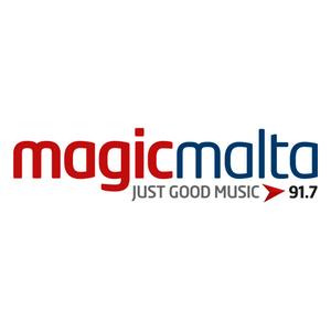 Radio Magic Malta 91.7