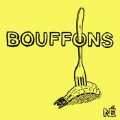 Podcast Bouffons