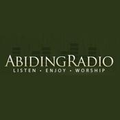 Radio Abiding Radio Kids