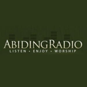 Abiding Radio Kids