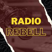 Radio Radiorebell