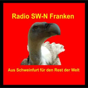 Radio SW-N Franken