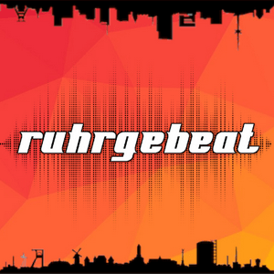 Radio Ruhrgebeat