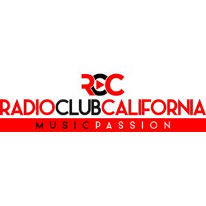 Radio Radio Club California