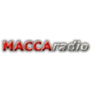 Macca Radio