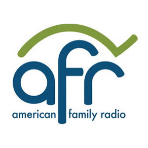 Radio WGCF - AFR Talk 89.3 FM