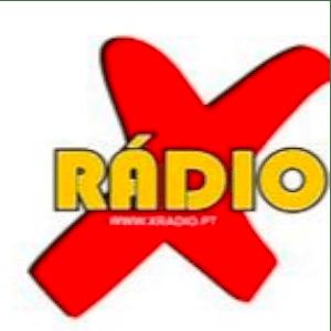 Radio Xradio.pt