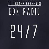 Radio ednradio