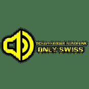 Radio Schaffhauser Rundfunk Only Swiss