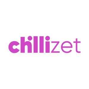 Radio Chilli ZET Jazz