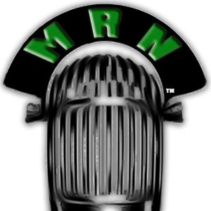 Radio Mutual Broadcast Network