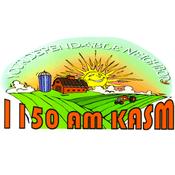 Radio KASM - 1150 AM