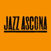 Radio JazzAscona Radio